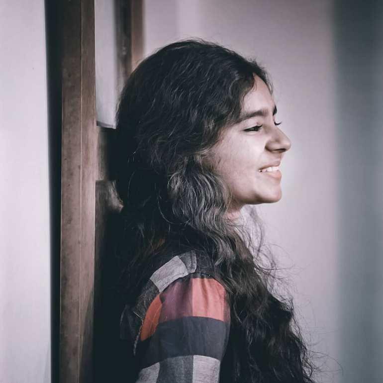 Lakshmi Unnikrishnan (Chakkapazham fame) Wiki, Age, Biography, Movies, and Beautiful Photos 124