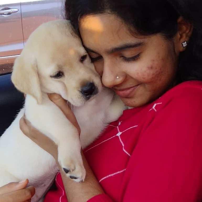Lakshmi Unnikrishnan (Chakkapazham fame) Wiki, Age, Biography, Movies, and Beautiful Photos 131