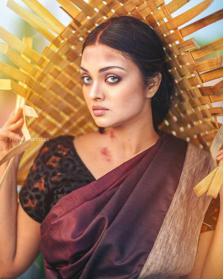 Soorya J Menon ( Malayalam Big Boss Contestant) Wiki, Age, Biography, and Beautiful Photos 122