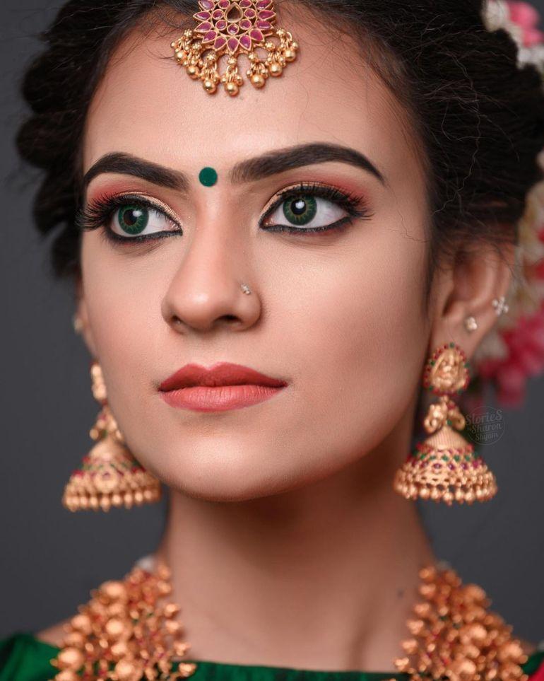 Chaithania Prakash Wiki, Age, Biography, Movies and Beautiful Photos 123
