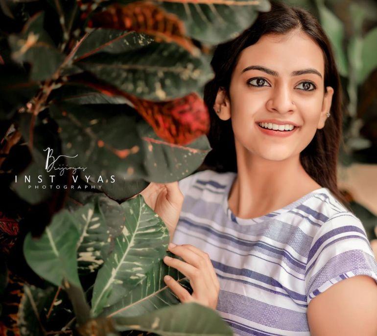Chaithania Prakash Wiki, Age, Biography, Movies and Beautiful Photos 106