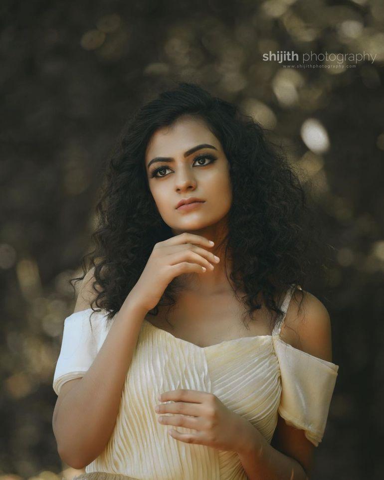 Chaithania Prakash Wiki, Age, Biography, Movies and Beautiful Photos 98