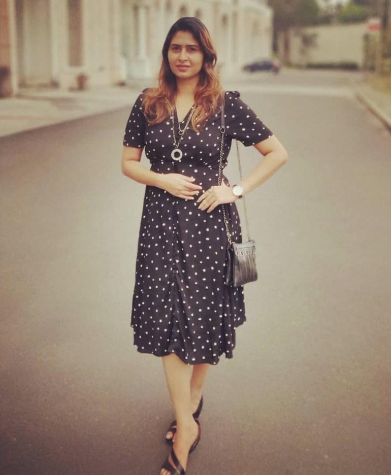 Aisha Sultana Wiki, Age, Biography, Movies and Beautiful Photos 108