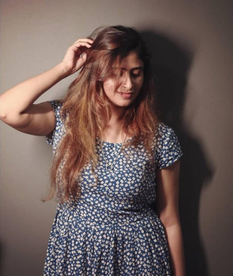 Aisha Sultana Wiki, Age, Biography, Movies and Beautiful Photos 103