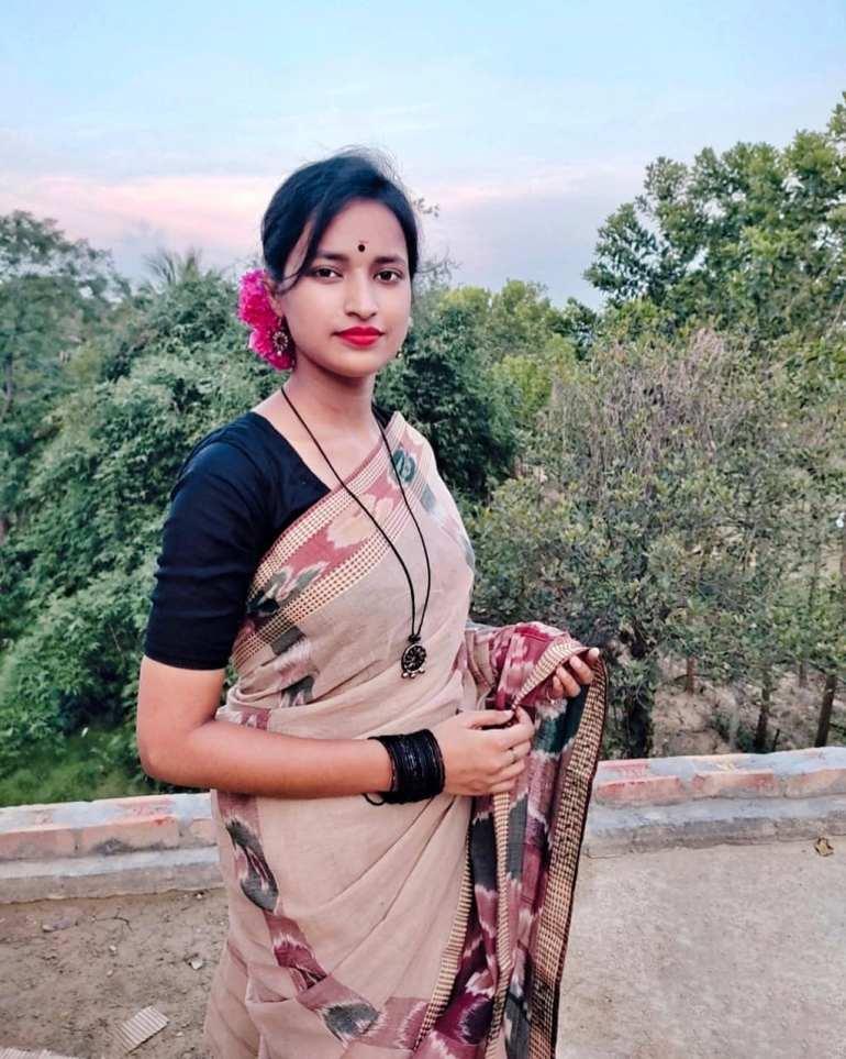 Bengali Model Keya Panja Wiki, Age, Biography, and Beautiful Photos 124