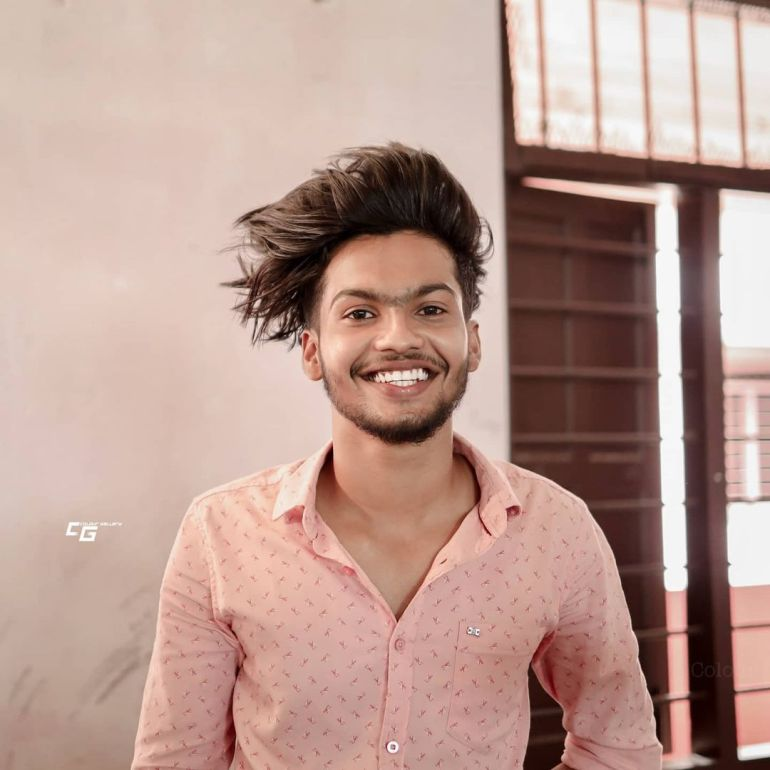 Ameer Jalal Wiki, Age, Biography, Net worth, and HD Photos 100