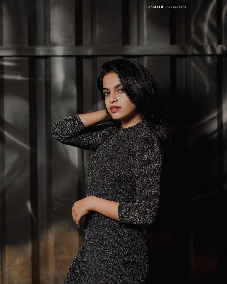 Gopika Ramesh Wiki, Age, Biography, Movies and Beautiful Photos 107