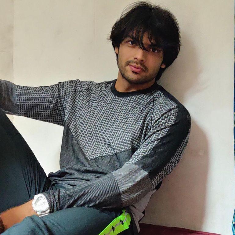 Neeraj Chopra (Javelin Throw) Wiki, Height, Age, Girlfriend, Family, Biography, Career, and HD Photos 101