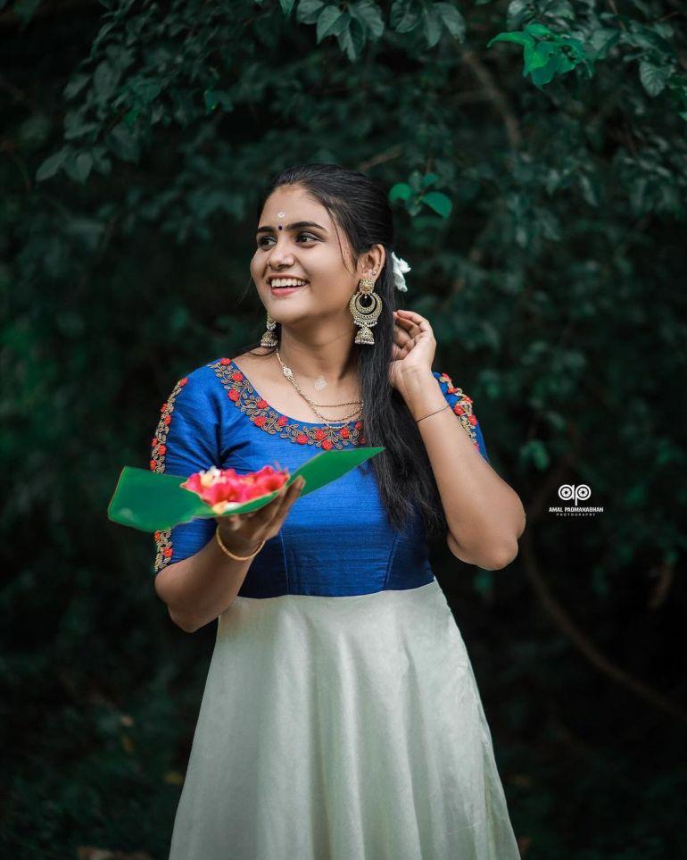 Aami Ashok Wiki, Age, Biography, Movies and Beautiful Photos 109
