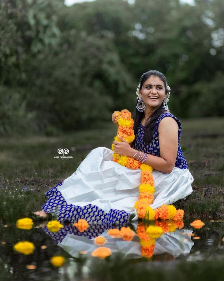 Aami Ashok Wiki, Age, Biography, Movies and Beautiful Photos 111
