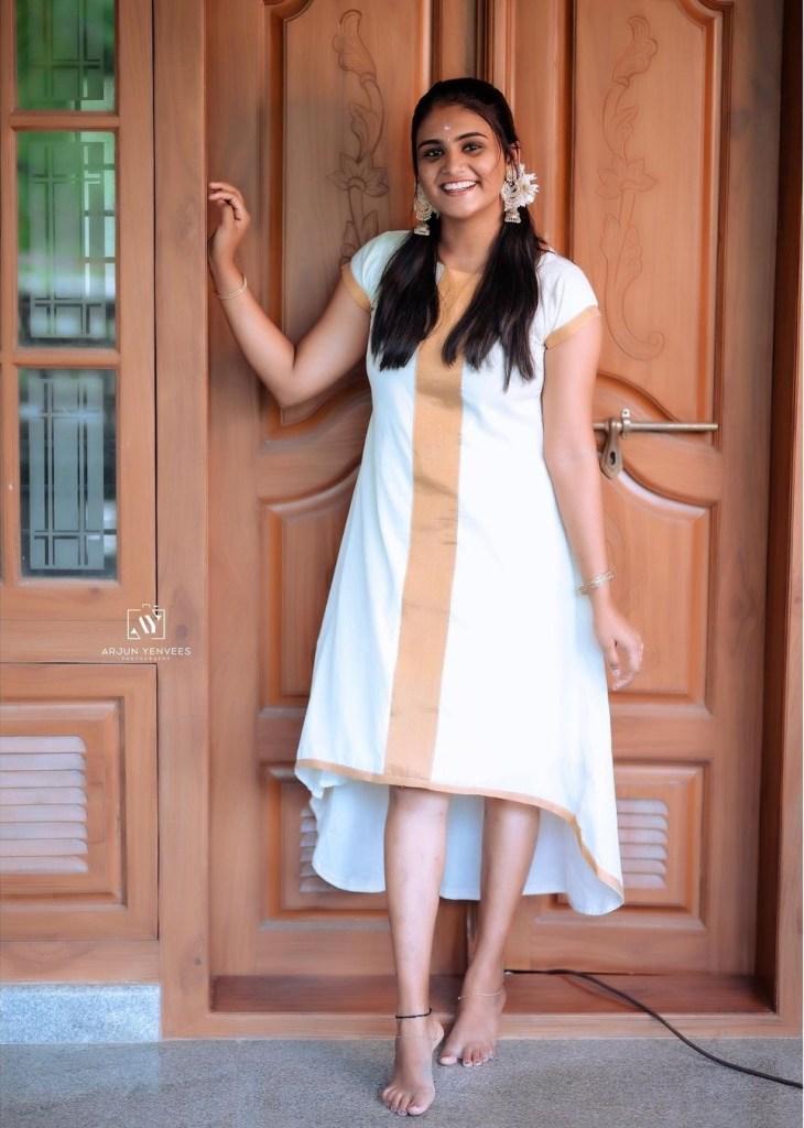 Aami Ashok Wiki, Age, Biography, Movies and Beautiful Photos 113