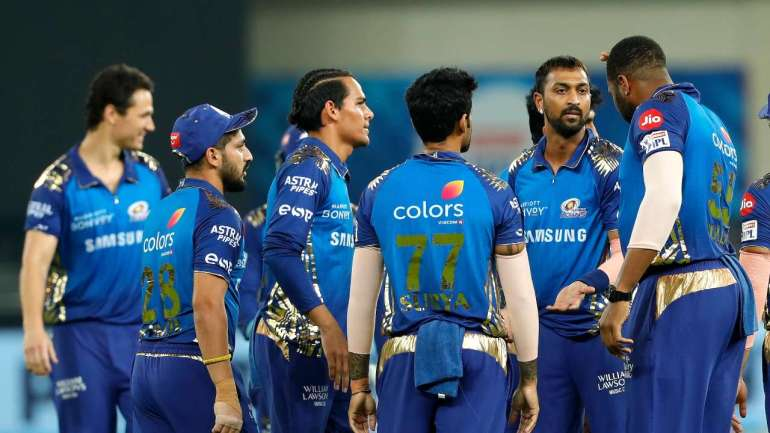 IPL 2021 Phase 2 Dates & Schedule: IPL to start on September 19 & finals will be played on October 15th 100
