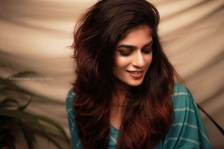 Angel Roshna Wiki, Age, Biography, Net worth, and Beautiful Photos 109