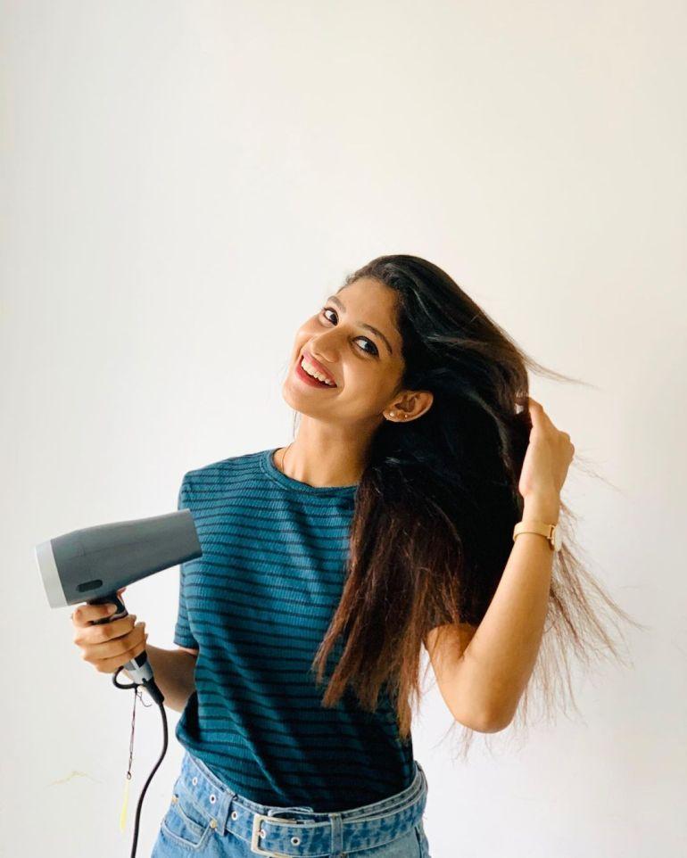 Ann Sindhu Johny Wiki, Age, Biography, Net worth, and 24+ Beautiful Photos 101