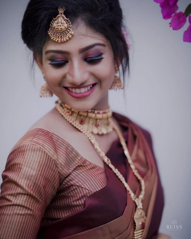 Ann Sindhu Johny Wiki, Age, Biography, Net worth, and 24+ Beautiful Photos 104