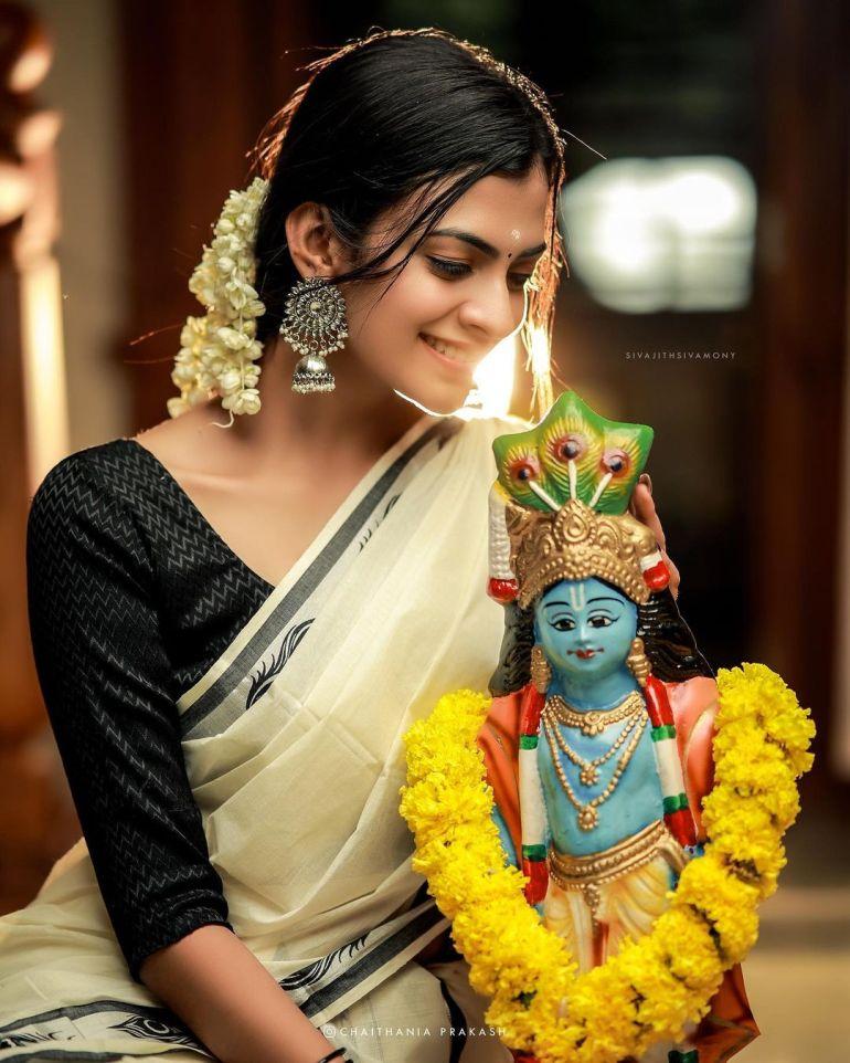 Chaithania Prakash Wiki, Age, Biography, Movies and Beautiful Photos 116