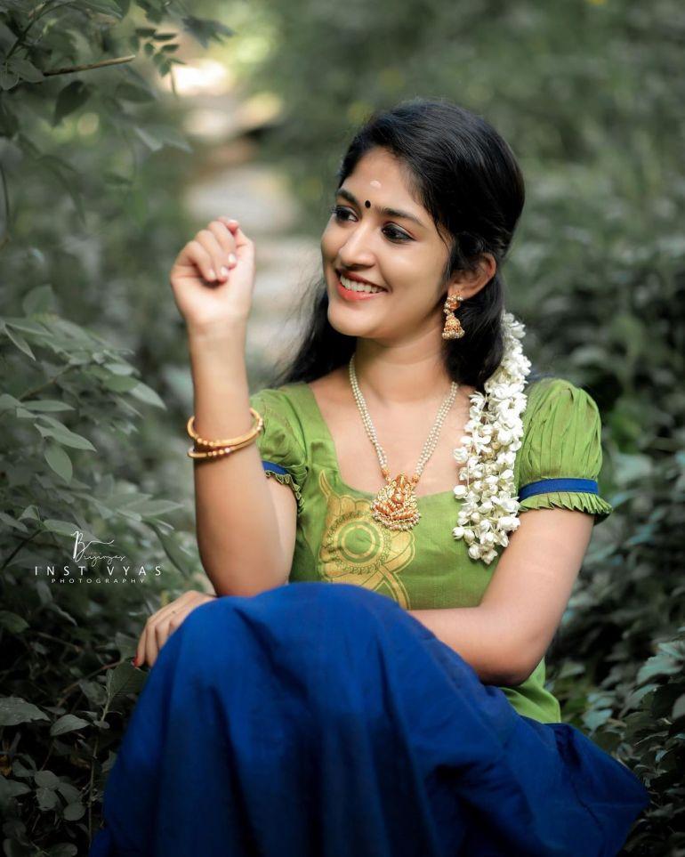 Kalyani Anil Wiki, Age, Biography, Net worth, and 21 + Beautiful Photos 107