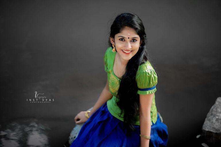 Kalyani Anil Wiki, Age, Biography, Net worth, and 21 + Beautiful Photos 108