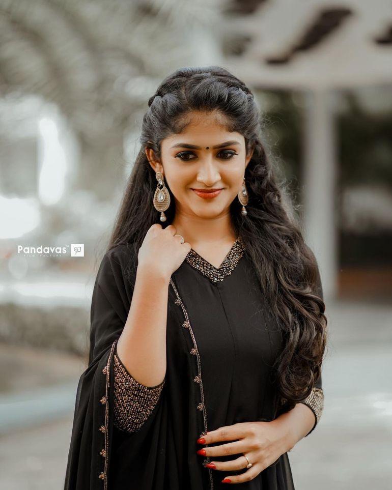 Kalyani Anil Wiki, Age, Biography, Net worth, and 21 + Beautiful Photos 110