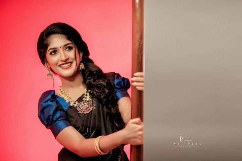 Kalyani Anil Wiki, Age, Biography, Net worth, and 21 + Beautiful Photos 103