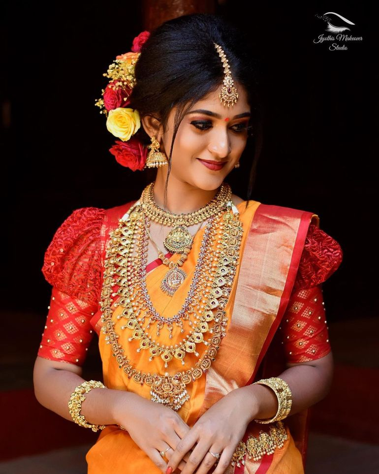 Kalyani Anil Wiki, Age, Biography, Net worth, and 21 + Beautiful Photos 101