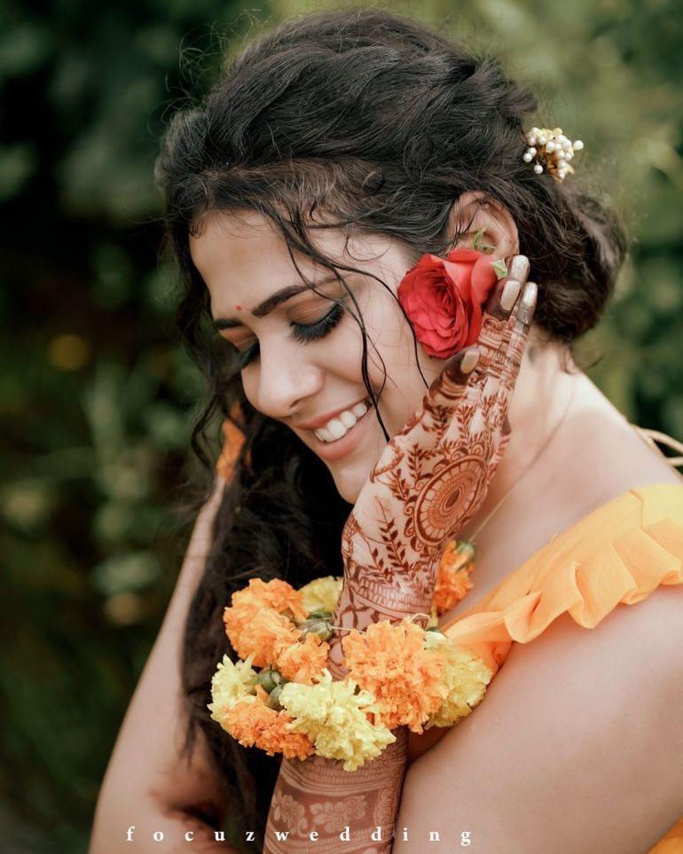 Nayana Variyath Wiki, Age, Biography, Net worth, and 18 + Beautiful Photos 107