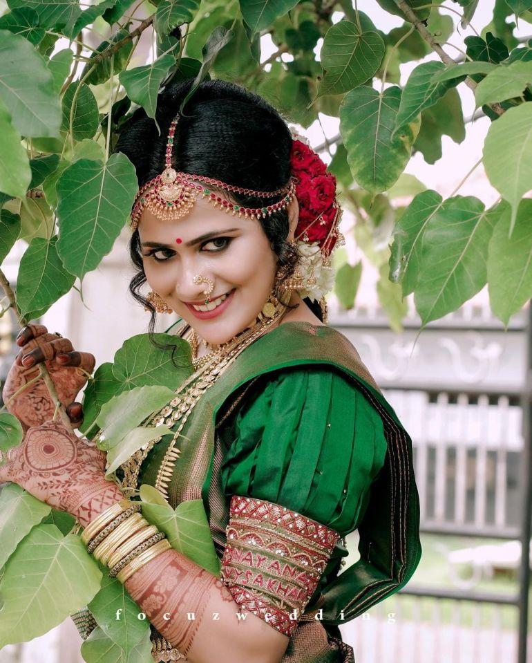 Nayana Variyath Wiki, Age, Biography, Net worth, and 18 + Beautiful Photos 109