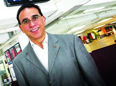 Pereira Coutinhp