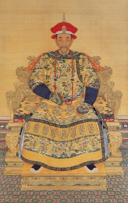 Kangxi_Emperor2