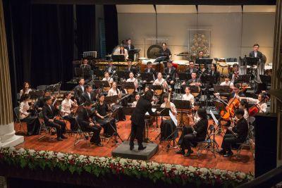 orquestra_IC
