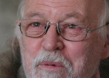 Raul Hestnes Ferreira (1931-2018)