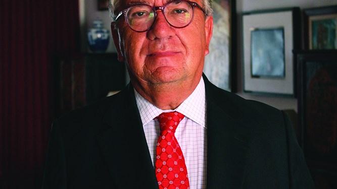 Samuel Morais