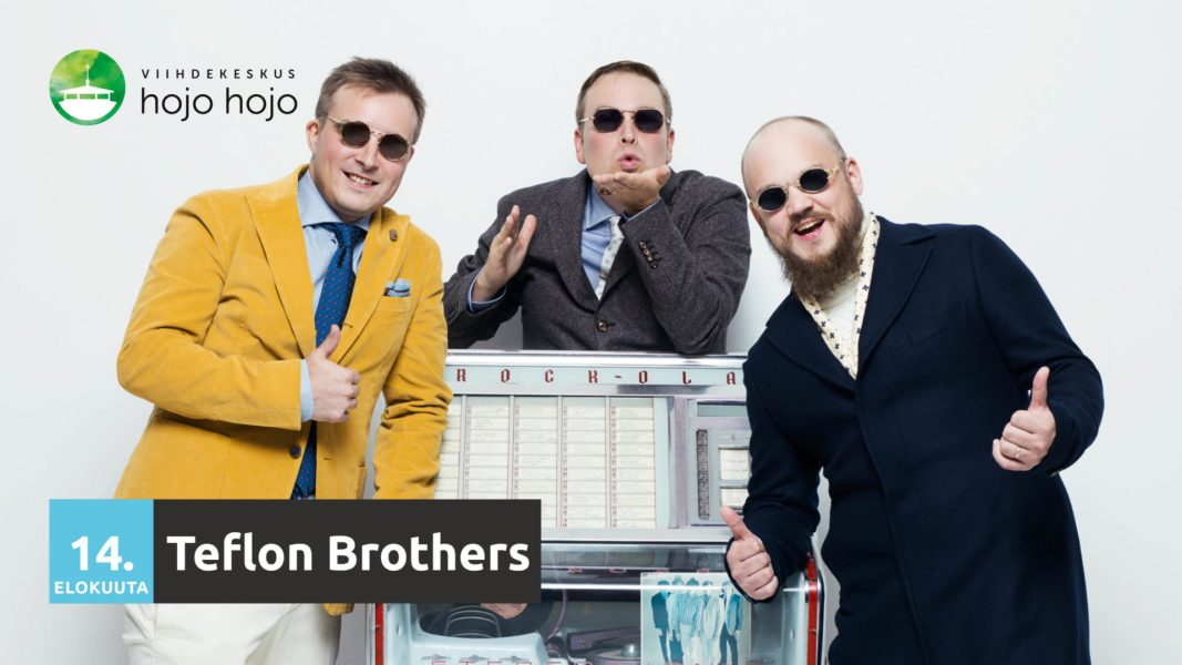 20200814-Teflon-Brothers-Facebook-Event-Cover