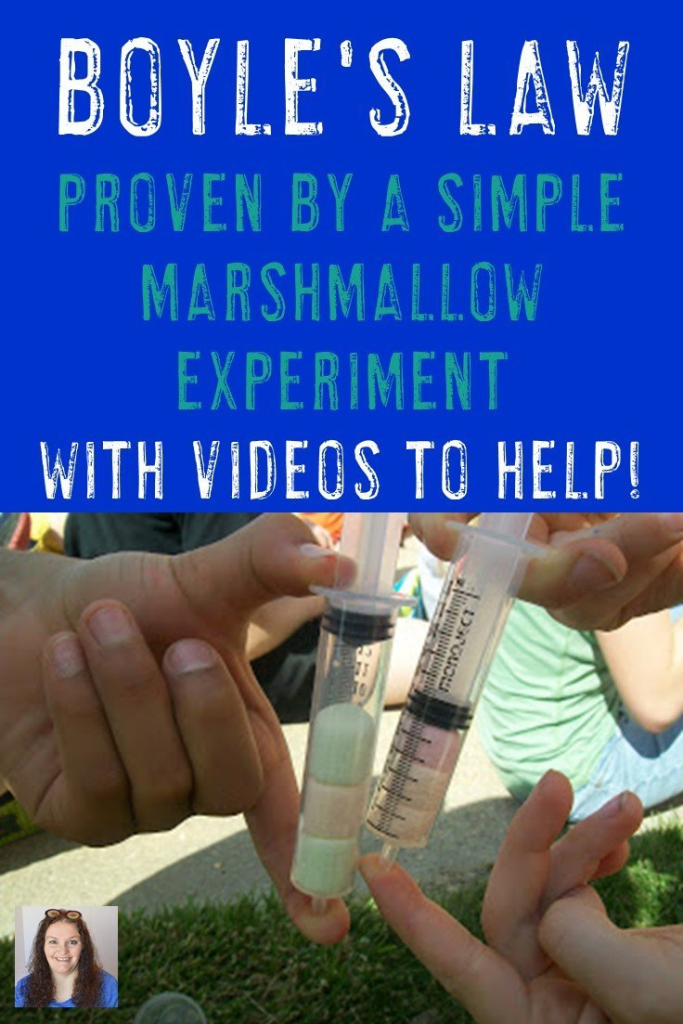 If you're trying to explain pressure to your upper elementary or middle school students, this simple science experiment is sure to help out. You can create this very inexpensively - while still ensuring they understand what's happening. Click through for the simple activity and a couple videos that explain it in more details. Great for use with your 3rd, 4th, 5th, 6th, 7th, or 8th grade classroom or home school students.