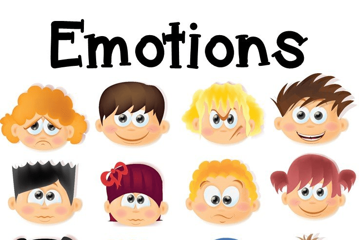 5 Ways to Teach Students About Emotions