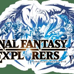 Final_Fantasy_Explorers_Logo