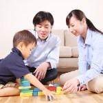 歯並び・アレルギーなど!子どもの成長に伴う医療費はどう備えていけばいい?