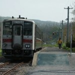 JR北海道46駅を廃止方針。検討されてる駅は?千歳線美々駅など