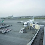 北海道旅行で旅費が高いシーズンは?GWやお正月が高い?