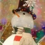 12月の北海道旅行の気温や服装は?雪道での靴にも注意!