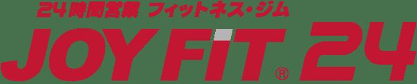 logo_joyfit24