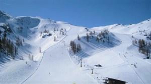 ski-run-466225_6402