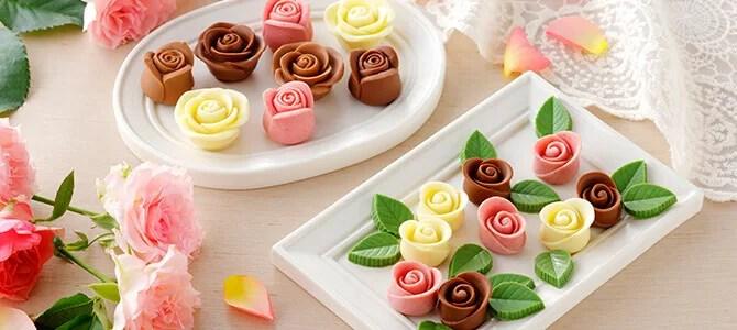 ph_rose