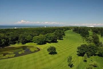 img_golf_ph01