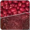 女性に嬉しい効果も期待大/小豆は栄養満点な自然食品。