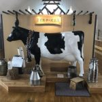 富良野のチーズ観光を楽しむなら必見/食と体験が出来る2店舗!?