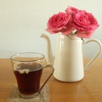 【カフェインレスコーヒー・北海道編】菊地珈琲店のカフェインレス豆を買ってみた