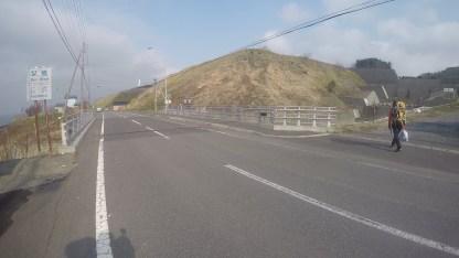 長浜・栞橋