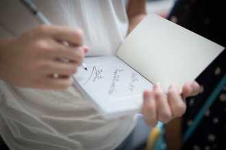 autographs_01