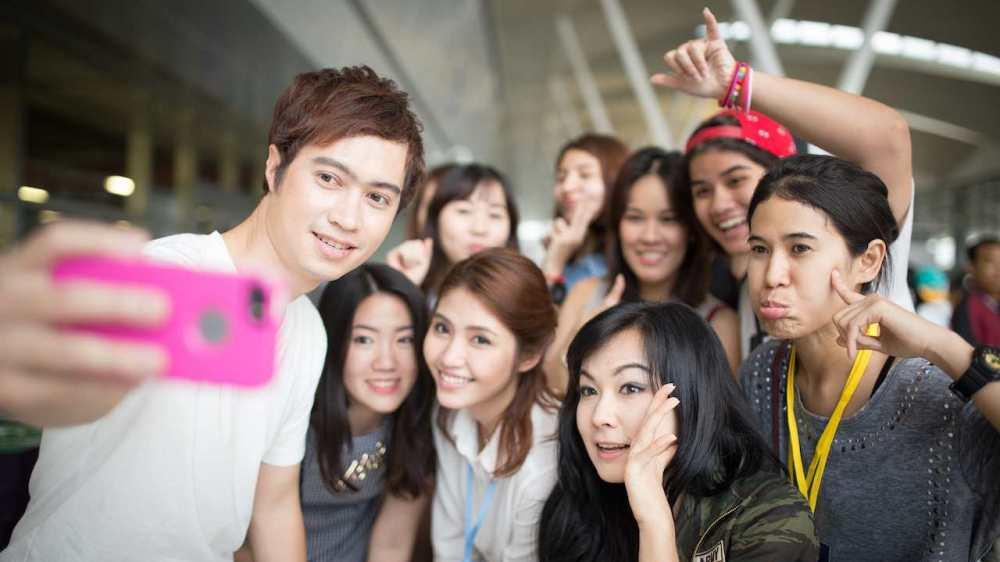 fanmeeting-bkk-2-09